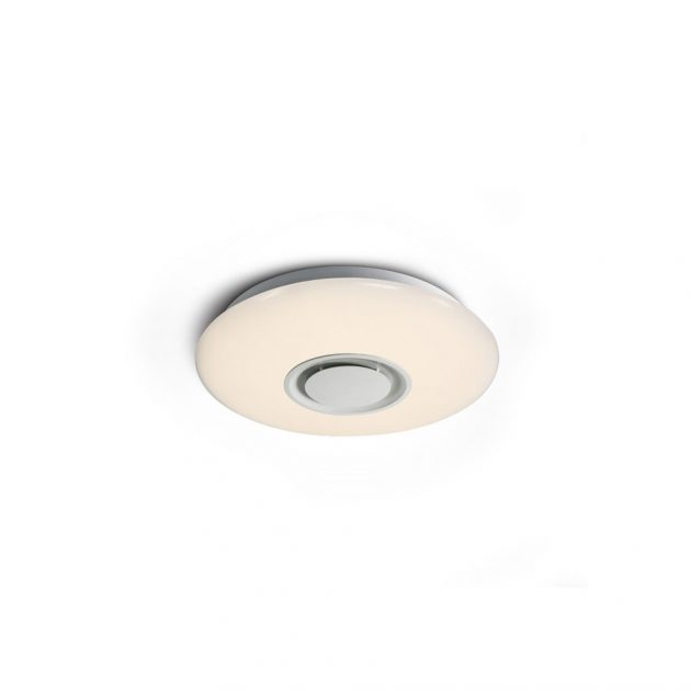 LED Плафониера LED PLAFO DIMMABLE - Onelight